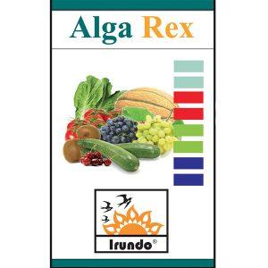 ALGAREX