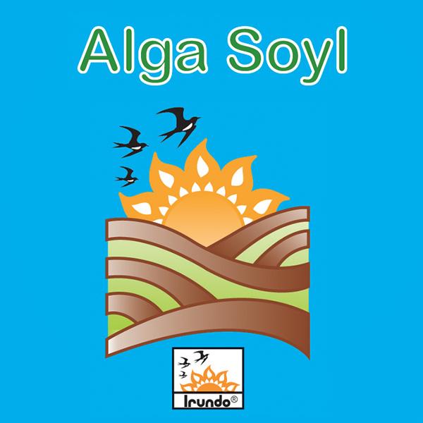 ALGA SOYL