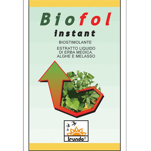 BIOFOL INSTANT