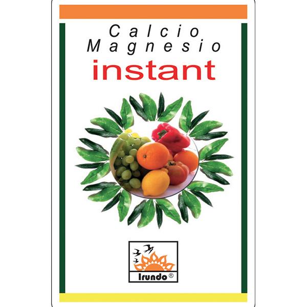 INSTANT CALCIO MAGNESIO