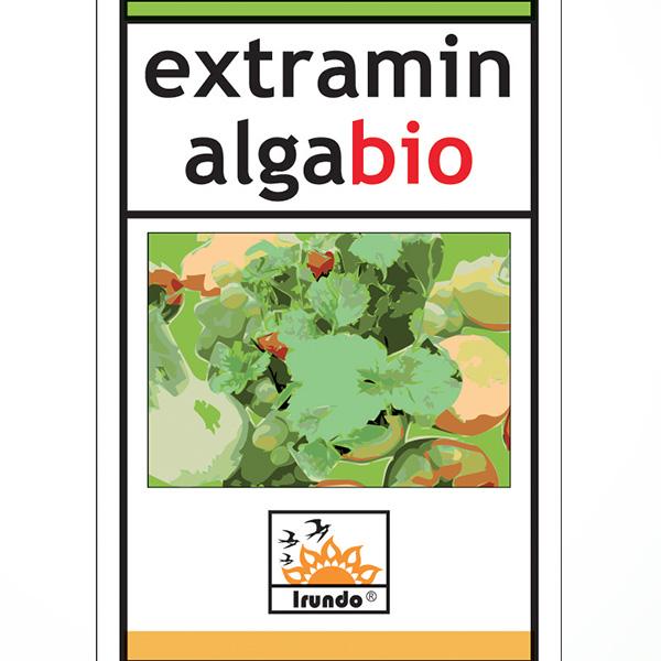 EXTRAMIN ALGABIO