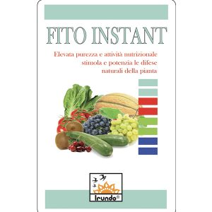 FITO INSTANT