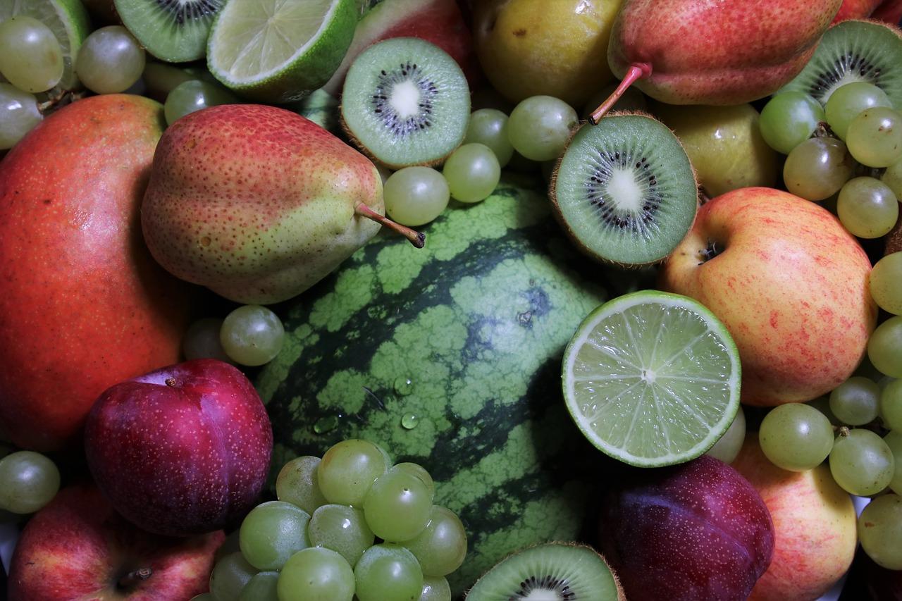 fruit-3703519_1280
