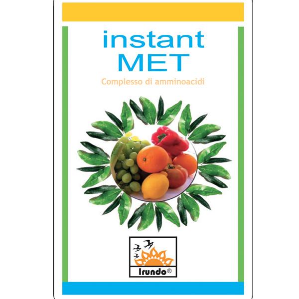INSTANT MET