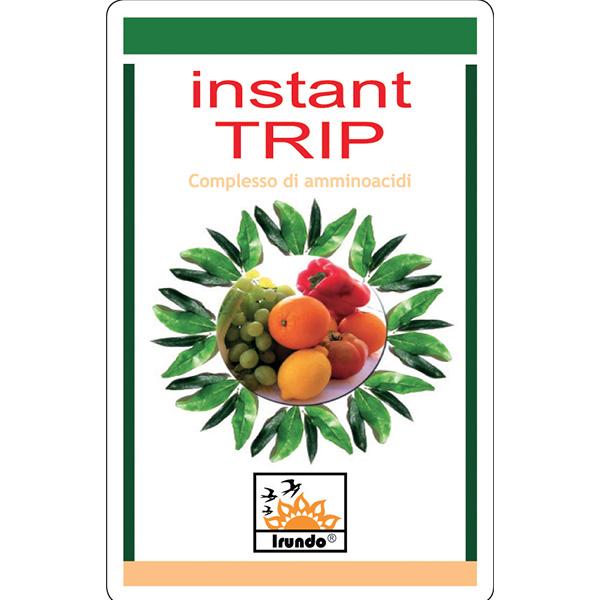 INSTANT TRIP