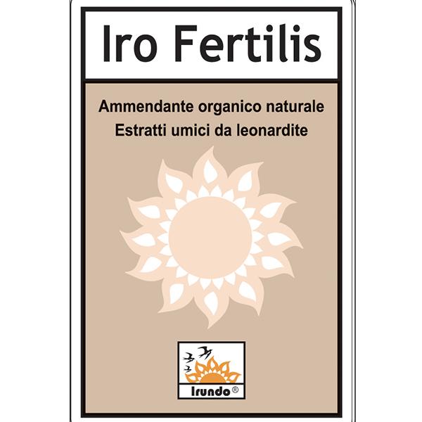 IRO FERTILIS