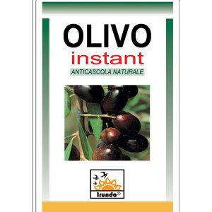 OLIVO INSTANT