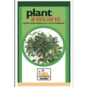 PLANT INSTANT