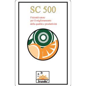 SC 500