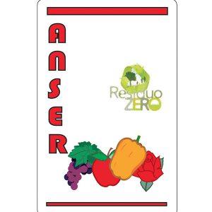 Anser 6
